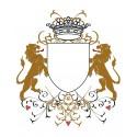 Design Series - armoiries 16