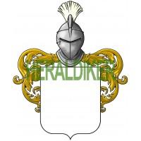 Design Series - armoiries 39