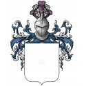 Design Series - armoiries 41