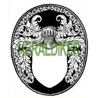 Design Series - armoiries 45