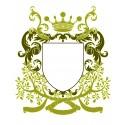 Design Series - armoiries 2