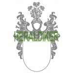 Design Series - armoiries 8